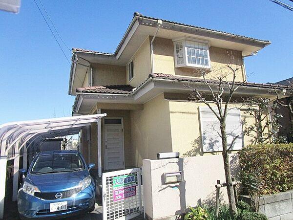 賃貸 本厚木 町田・本厚木周辺の賃貸物件を探すならクラスタイルにお任せ!